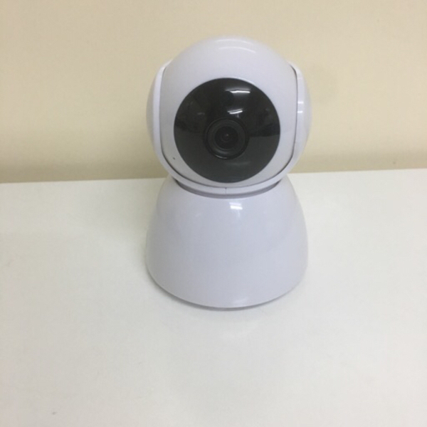 Used Wifi Securtiy camera in Dubai, UAE