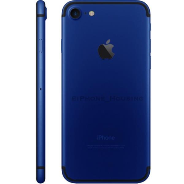 Used Make Your iPhone Unique By Changing Your Body Case  in Dubai, UAE