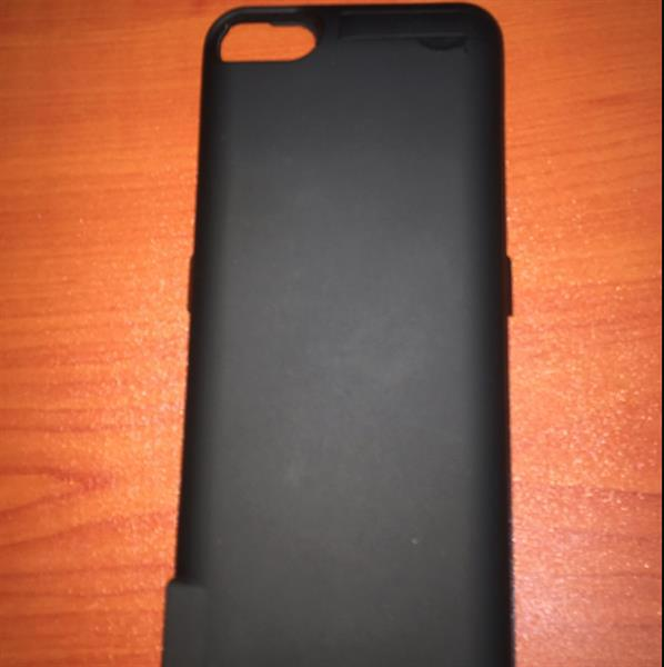 Used Iphone 7 Battery Case 10,000 Mah Input 5v W/ Usb Output  in Dubai, UAE
