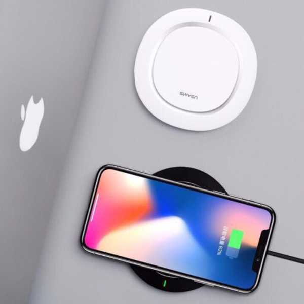 Used Wireless Charger Best Quality in Dubai, UAE