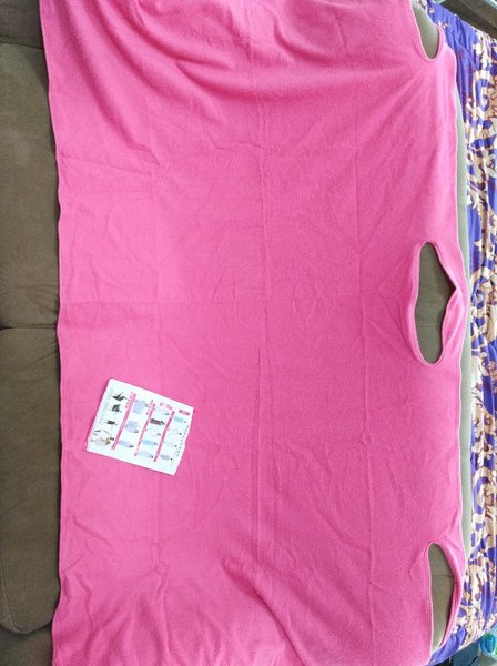 Used Sports towel in Dubai, UAE