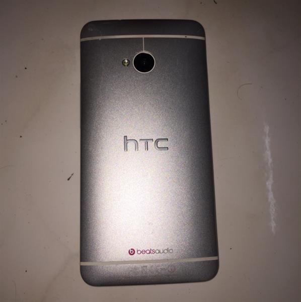 HTC Mobile M7 Original