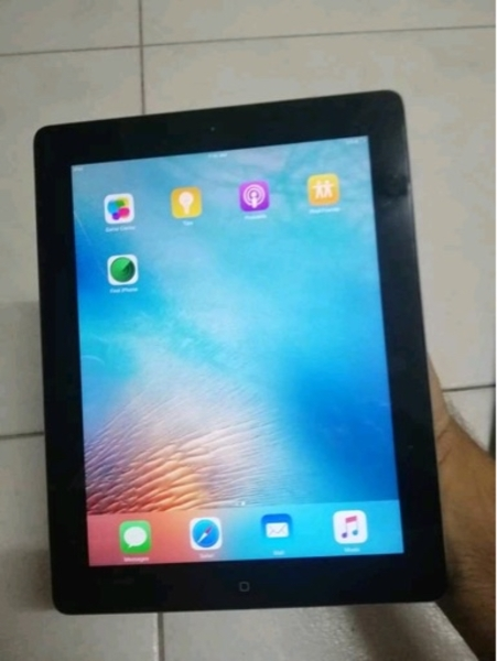 Used Ipad2 in Dubai, UAE