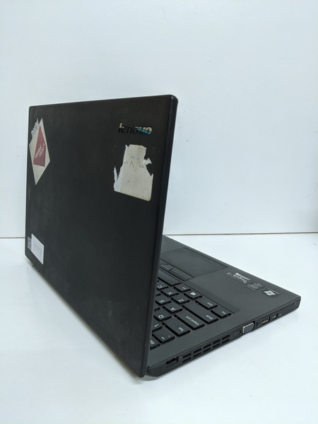 Used Lenovo X250 8gb ram i5 5th generation in Dubai, UAE