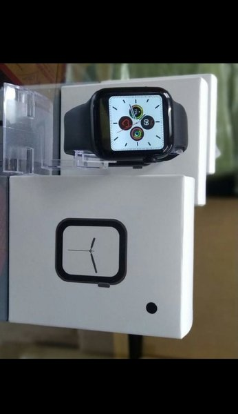 Used Apple Smartwatch clone NEW in Dubai, UAE