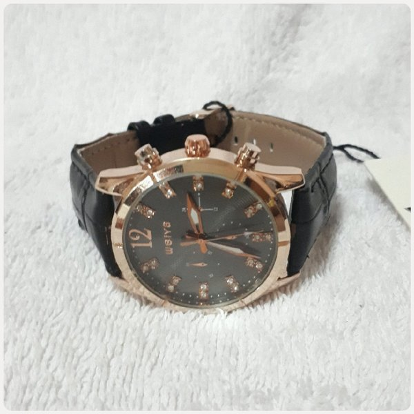Used Amazing WEIYA watch brand new... in Dubai, UAE