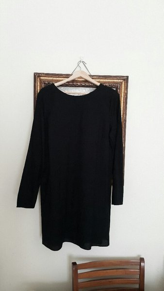 Used Mango dress in Dubai, UAE