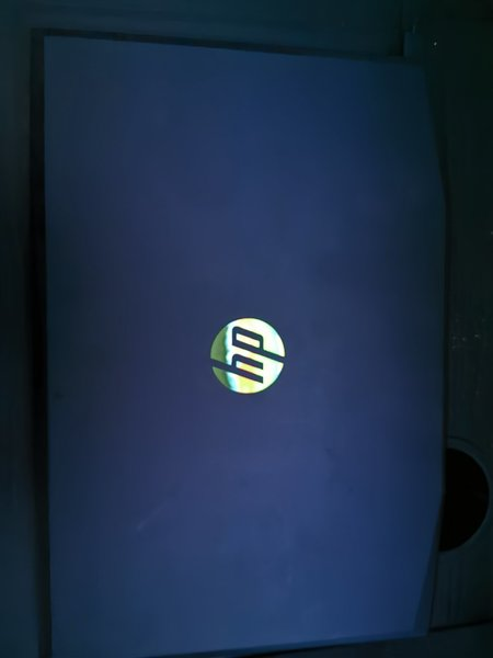 Used Hp pavilion in Dubai, UAE