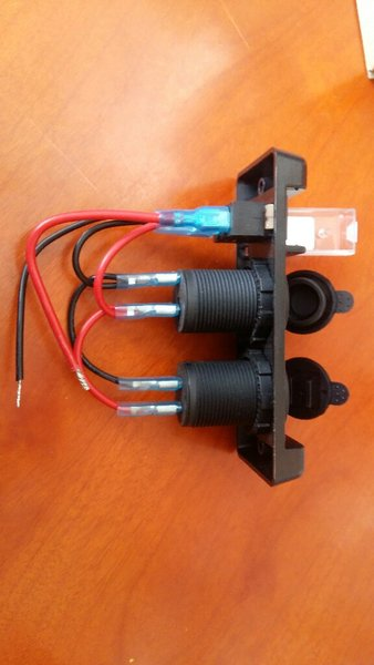 Used Breaker Switch for car in Dubai, UAE