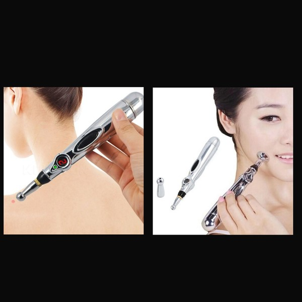 Used Massage pen ! in Dubai, UAE