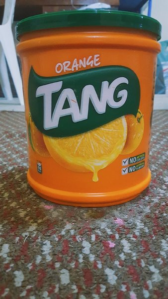 Used ORANGE TANG 2.5 in Dubai, UAE