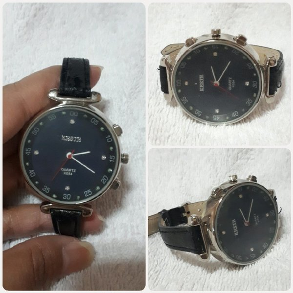 Used New keste japan watch movement in Dubai, UAE