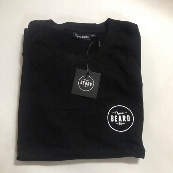Used New T-shirt size Xl for men 💯 cotton in Dubai, UAE