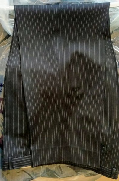 Used Men suit/costume in Dubai, UAE
