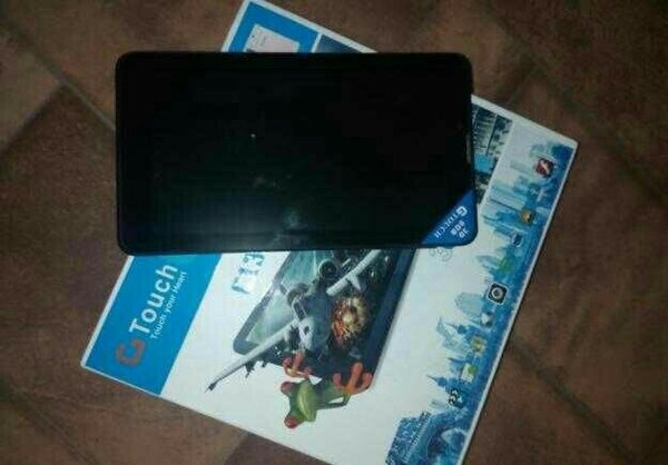 Used Gtouch Tablet Brand New! in Dubai, UAE