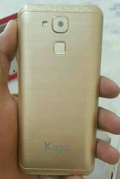 Used Kagoo S10 1gb Ram in Dubai, UAE