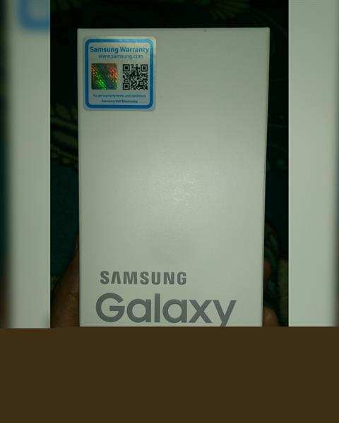 Used 10 Mounth Samsung China After Delivery No Retun No Warrnty