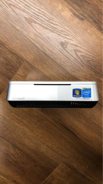 Used Mini Personal Computer in Dubai, UAE