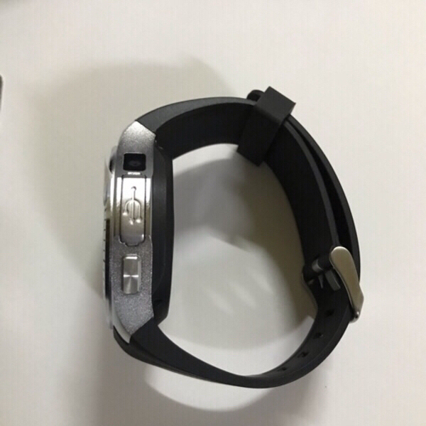 Used Smart watch(new in box) in Dubai, UAE