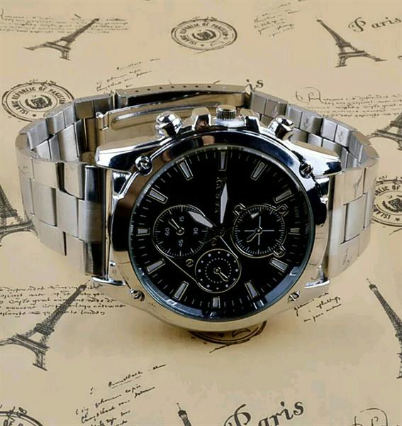 Used Men Luxury Analog Watch in Dubai, UAE