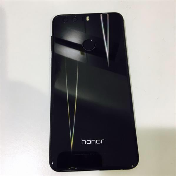 I Want Sale Huawei Honor 8