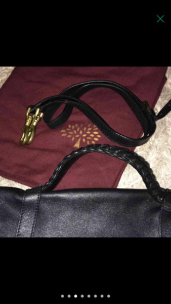 Used mulberry alexa bag  in Dubai, UAE