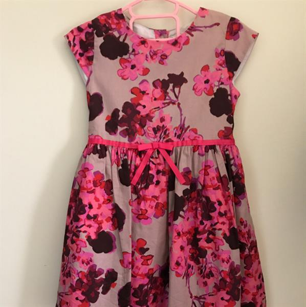 Used 2pcs Preloved Redtag Girl's Dresses in Dubai, UAE