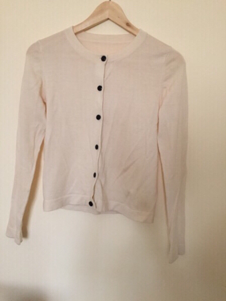 Used Woman's Blouse for sale in Dubai, UAE