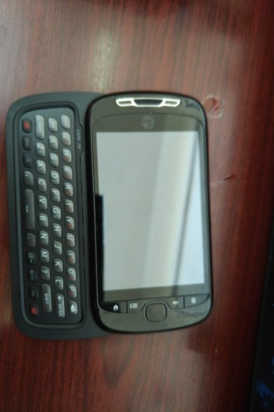Used Htc smart mobil in Dubai, UAE