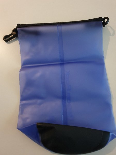 Used Swimming bag in Dubai, UAE