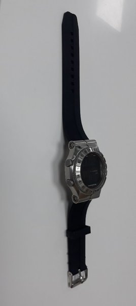 Used Rip crul ocean search watch oreginal in Dubai, UAE