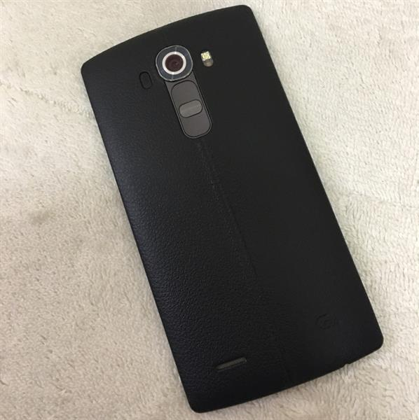 Used LG G4 Used For 6 Months  in Dubai, UAE