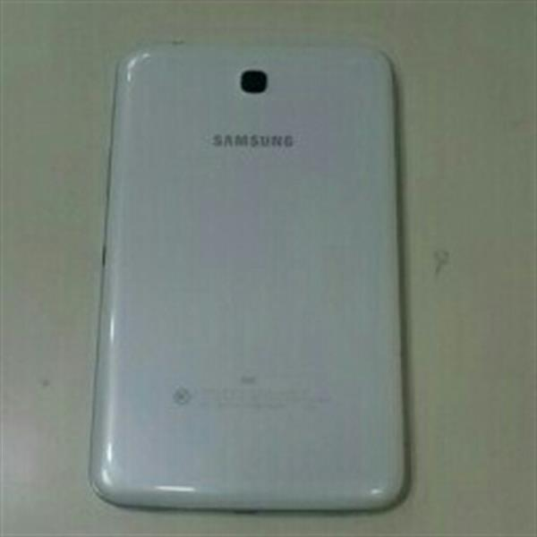 Used SAMSUNG Galaxy TAB-3 16GB in Dubai, UAE