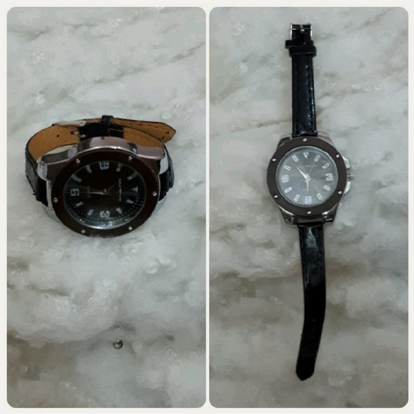 Used Watch brow color for woman in Dubai, UAE