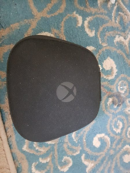 Used Xbox one elite controller in Dubai, UAE