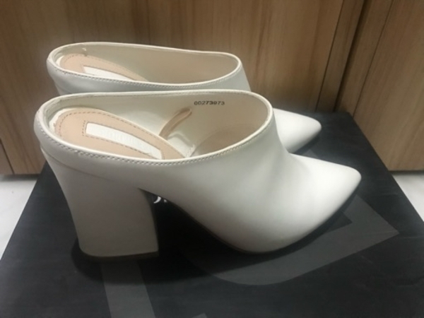 Used Shoes for Sale Size 36 in Dubai, UAE