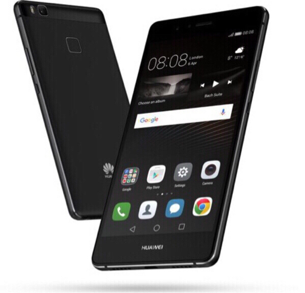 Used BRAND NEW HUAWEI P9 LITE  in Dubai, UAE