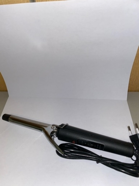 Used Hair curler in Dubai, UAE