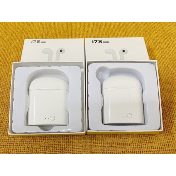 Used Bundle offers on AirPods in Dubai, UAE
