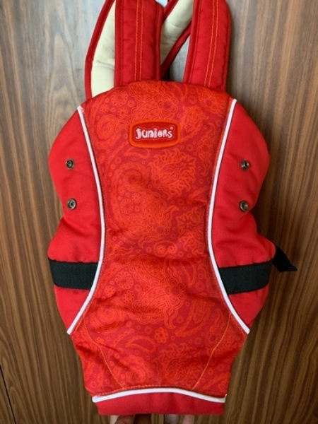 Used Baby Carrier in Dubai, UAE
