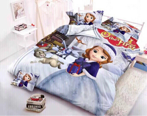 Used Cartoon character 🛌 for your kids in Dubai, UAE