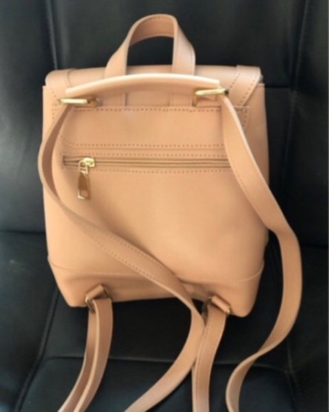 Used Two way bag in unique design in Dubai, UAE