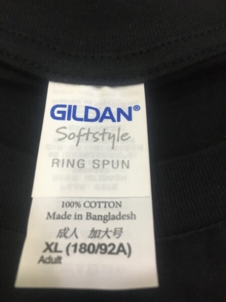 Used Casual suit Black in Dubai, UAE