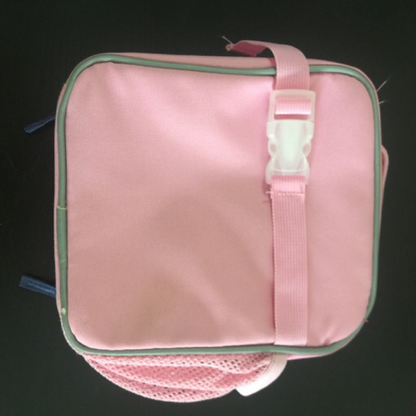 Used Pottery Barn Kids Lunch Bag in Dubai, UAE