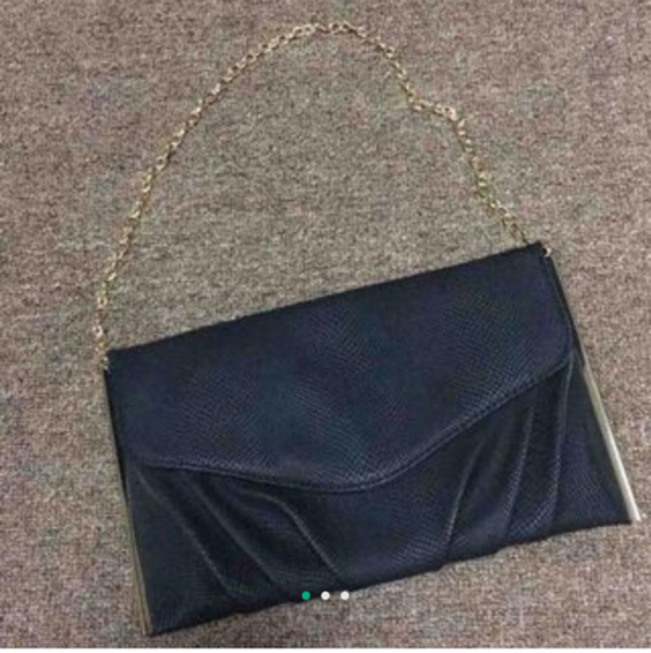 Used New look bag in Dubai, UAE