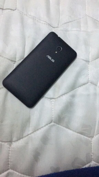 Used Asus mobile ks 60 in Dubai, UAE
