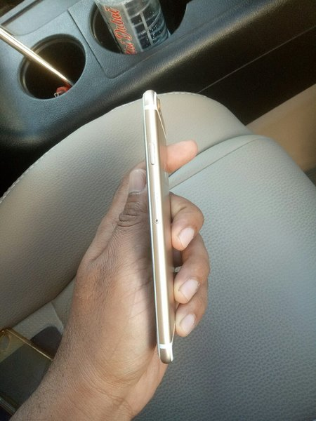 Used IPhone6 64GB Very good condition in Dubai, UAE