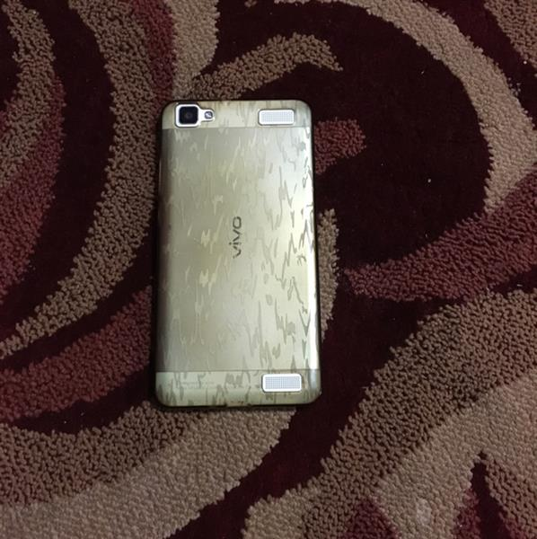 Used Vivo V1 Ultra Plus 5 Days Used Only  Mint Condition  in Dubai, UAE