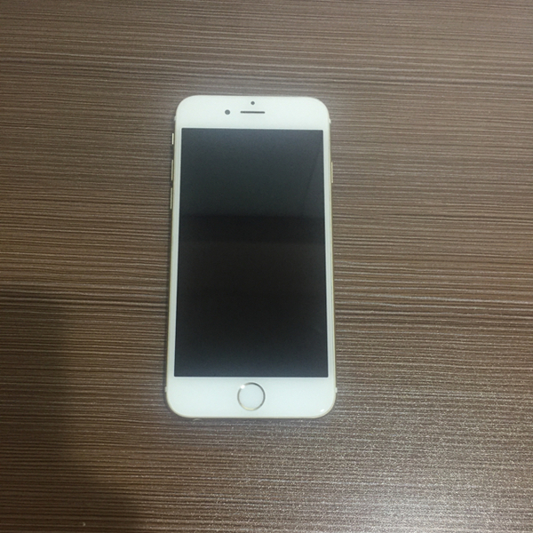 Used iphone6 64gb  with facetime .  in Dubai, UAE