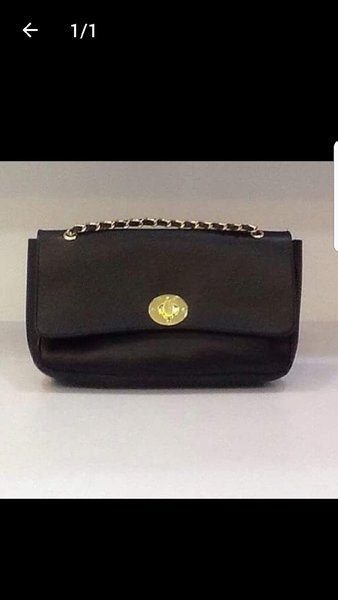 Used 3 Ladies bag in Dubai, UAE